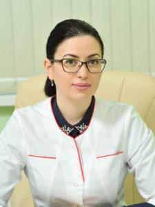 Doktor KIT